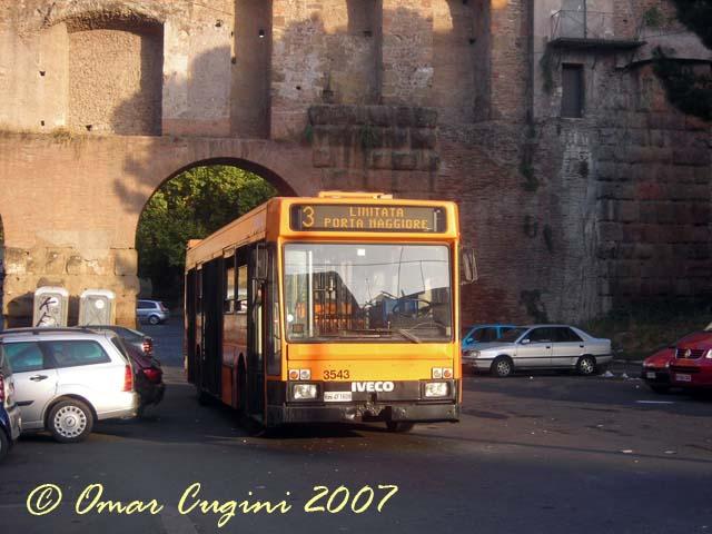 Forum ilmondodeitreni 26xx 34xx 35xx iveco 480 turbocity - Via di porta maggiore 51 roma ...