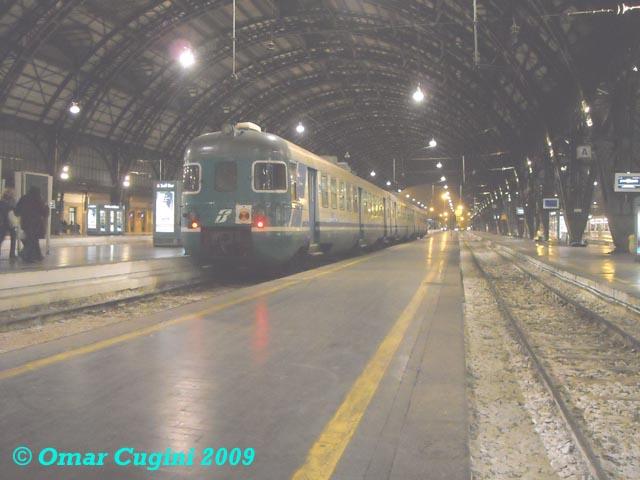 ALe803_milano