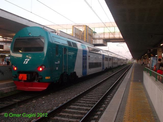 TAF51_rmostiense