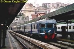 ALe801genova