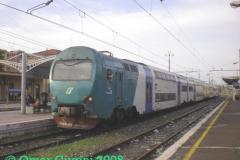 TAF29_rmtusc
