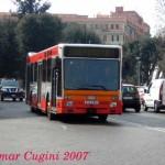 4058_lgovercelli