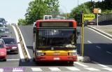 bus linea 80 express