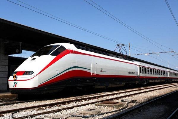 Di marco ciaffei del 06 12 2012 15 47 31 in nuovo - Partenze treni verona porta nuova ...